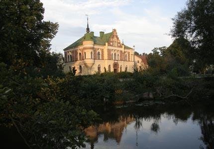 Köping turistbyrå